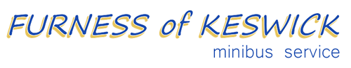 Furness of Keswick